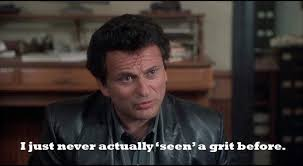 My Cousin Vinny Quotes