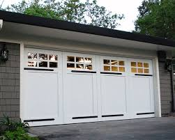 wood garage door builderUnique Designer Garage Doors Designer Garage Door Designer Doors