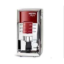 Choose your favorite pods and kick start the day with your ideal cup. Nescafe Alegria 8 60 Coffee Vending Machines For Offices Rs 2000 Piece Id 22415104648