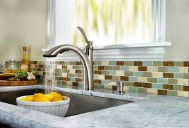 Best Kitchen Sinks And Faucets Kitchen Sinks Best Kitchen Sinks And Faucets Faucet 4 Holes