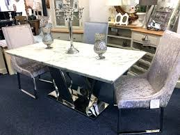 grey marble dining table white marble dining table white grey marble dining table white marble dining