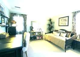 small office bedroom. Small Bedroom Office Design Ideas Home Living Guest B Room .