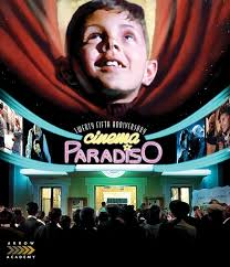 cinema paradiso blu ray > dvd verdict a class action approach cinema paradiso blu ray > dvd verdict a class action approach to film criticism