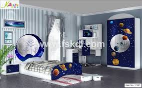 china children bedroom furniture. new design furniture children bedroom suites ya china best decoration