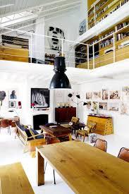 open space home office. 20 Best Open Plan Living Designs Loft Warehouse Jun12. Dental Office Design Ideas. Space Home