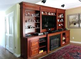 tv wall unit with fireplace electric fireplace wall unit excellent electric fireplace entertainment centers fireplace ideas