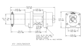 wiring diagram ramsey 9000 winch the wiring diagram ramsey pro 9000 winch wiring diagram ramsey wiring diagrams wiring diagram
