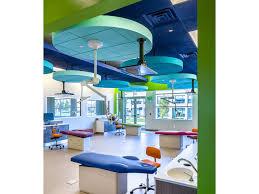 Pediatric Dentist Office Design Simple Decorating