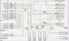 dodge ram 3500 mega stereo wiring diagram buildabiz me 2007 dodge ram stereo wiring diagram car wiring 07 dodge ram radio wiring diagram 2007 stereo