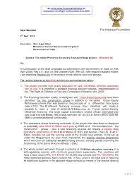 Goldman Sachs Cover Letter Chechucontreras Com