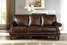 affordable leather sofa best leather sectional sofa affordable best leather sectional blue leather sectional sofa with