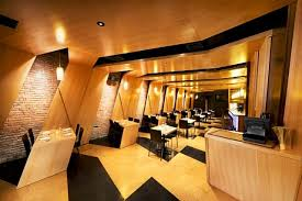 Interior Design Ideas For Restaurants restaurant interior design ideas  architecture decorating ideas Interior Textured Paint Ideas