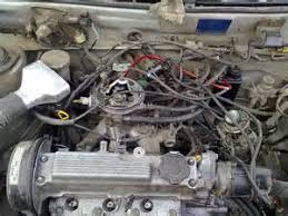 similiar 1996 geo metro engine keywords 93 geo metro engine diagram metro car wiring diagram pictures database