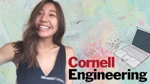 cornell engineering essay check out our college admissions store and ivy league apparel store