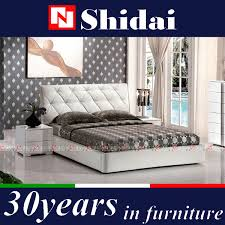 italy furniture manufacturers. italian furniture names suppliers and manufacturers at alibabacom italy g