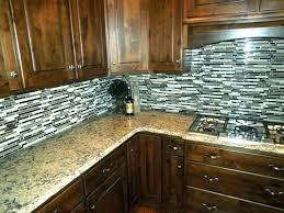 plastic laminate countertop sheets polish for best of kitchen medium size plastic laminate countertop