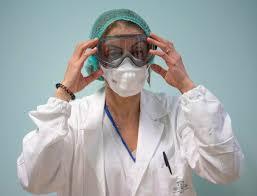 Coronavirus in Italia: a Civitavecchia due casi sospetti su ...