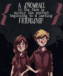liesel memimger and rudy steiner the book thief and what not  liesel memimger and rudy steiner the book thief and what not books fandoms and movie