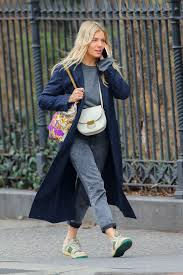 She says that boseman had been really active in trying to get me to do it. Sienna Miller Street Style 02 04 2020 Celebmafia
