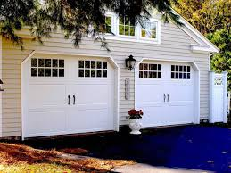 amarr garage door24 best Amarr Garage Doors images on Pinterest  Carriage house