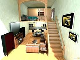 Loft Conversion Bedroom Design Ideas Extraordinary Small Loft Ideas Loft Decorating Ideas Loft Apartment Ideas Loft