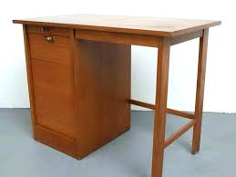 small laptop computer desk small office desk office desk for small space skinny desk office table for small space small small laptop computer table on