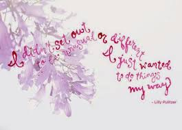 Lilly Pulitzer Quotes Delectable Anything Is Possible With Sunshine And A Little Pink A Flippen Life