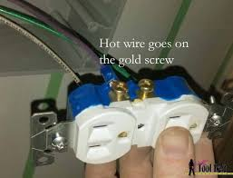 wire an
