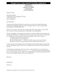 Military Resume Cover Letter Galingpinoy Com