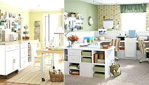 office craft room ideas. Office Craft Room Ideas Notice I Home