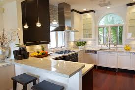 kitchen renovation diamondhead hawaii