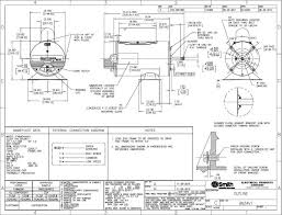 ao smith pool pump wiring diagram wiring diagram replaceable pool pump motor parts available from poolcenter