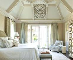contemporary bedroom lighting. Low Ceiling Lighting Ideas For The Bedroom Empiricosclub  Tips Light Contemporary Bedroom Lighting