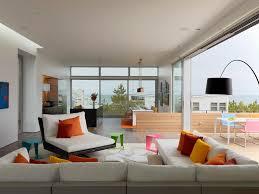 indoor beach furniture. Indoor Beach Furniture Modern Throughout