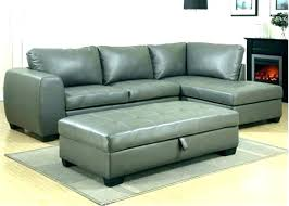 l shaped leather sectional sectional sofa with pull out bed l shaped pull out couch l