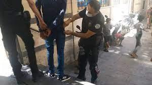Son Dakika: Video Haber...Bak Şu Edepsizliğe!Gaziantep'te güpegündüz kapkaç  şoku - Olay Medya