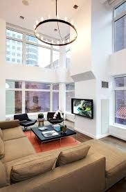 high ceiling chandelier high ceiling living room lighting ideas high ceiling chandelier high ceiling with circular