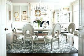 hom furniture locations furniture furniture living room sets furniture locations awful appealing e furniture hom furniture