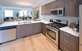 Kitchen Facelift Kitchens Modern On Kitchen With Regard To Give ...