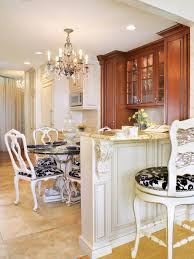 French Country Style Kitchens Kitchen Cabinets French Country Style Kitchen Furniture Kitchen