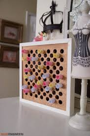Free Diy Projects 3216 Best Project Plans Free Images On Pinterest Wood Projects