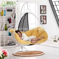 Swinging Chairs For Bedrooms Swing Chair For Bedroom Swing Chair For Bedroom Suppliers And