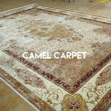 area rugs large size of rug clearance 12x18 where to living placement on hardwood f confidential area rugs