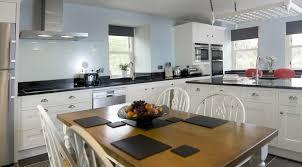 kitchen paint colors ideasKitchen  Best Paint For Kitchen Walls Dark Grey Kitchen Cabinets