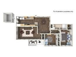 5 Bedroom Floor Plan Cool Inspiration