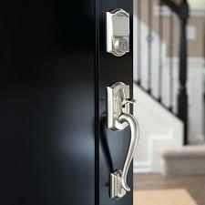 double front door handles. Entry Door Hardware Classic Double Front Sets Handles