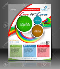 best images about cool school flyers newsletter 17 best images about cool school flyers newsletter templates pto bulletin boards and flyer template