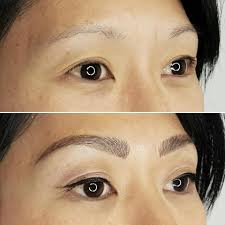 Image result for portuguese eyebrows