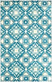 royal blue runner rug royal blue runner rug blue rug runners indoor outdoor rugs runner beautiful