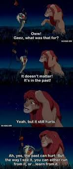 Rafiki Quotes Custom Pinterest 48 Rafiki Quotes Images Thinking About You Thoughts